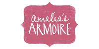 Amelia's Armoire