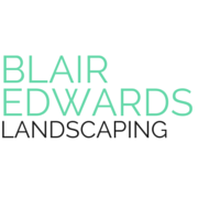 Blair Edwards Landscaping