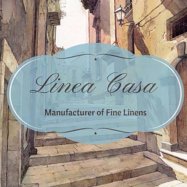 Linea Casa Logo