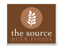 The Source Brunswick