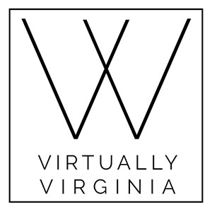 Virtually Virginia