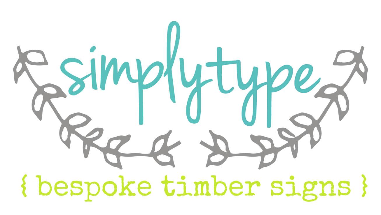 Simply Type