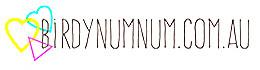 Birdy Num Num