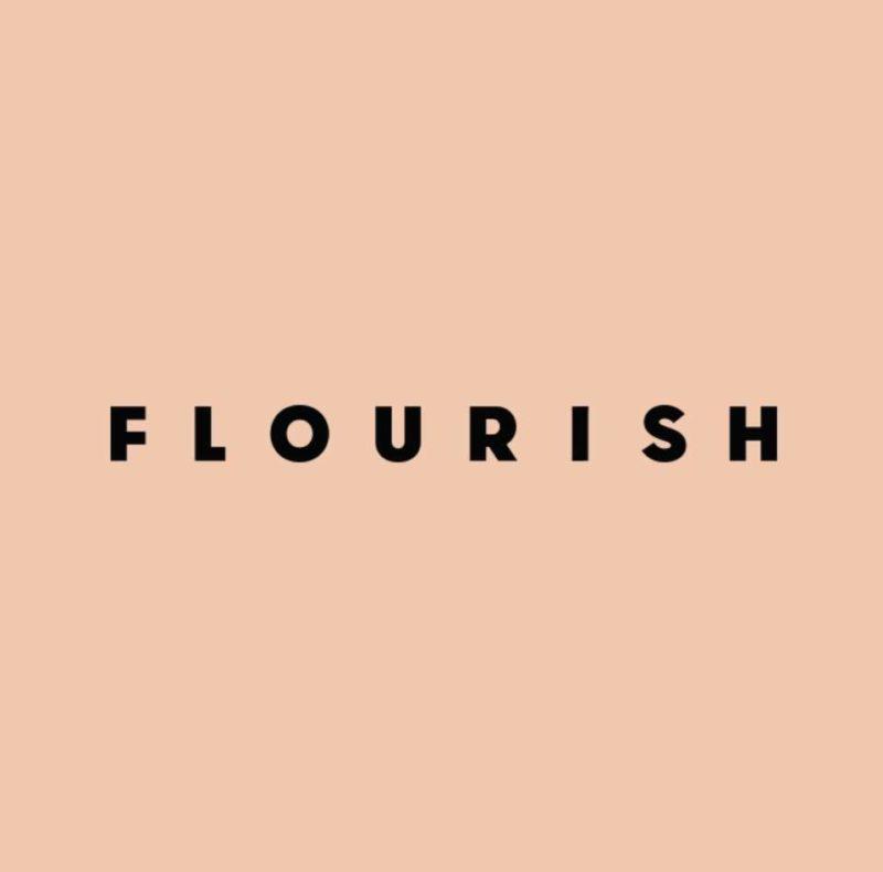 Flourish PR