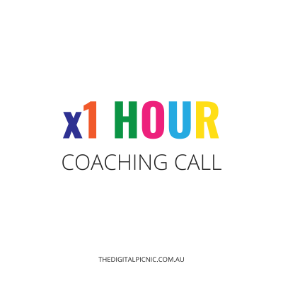 Protected: Paid Ads Bootcamp – 1X Hour Coaching Call
