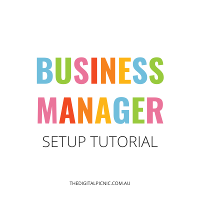 Business Manager Introduction