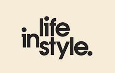 LifeInstyle logo