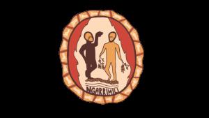 Ngarrimili logo
