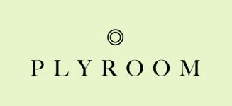 Plyroom Logo