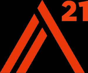 A21 Logo