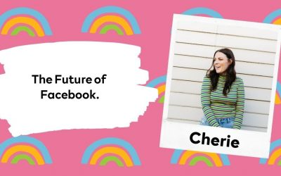 The future of Facebook: x5 FB strategies you need to incorporate into your FB strategy now
